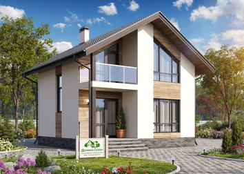 Купить в ипотеку дом: дом в ипотеку и ипотека на