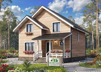 строительство жилых домов в Кирове
