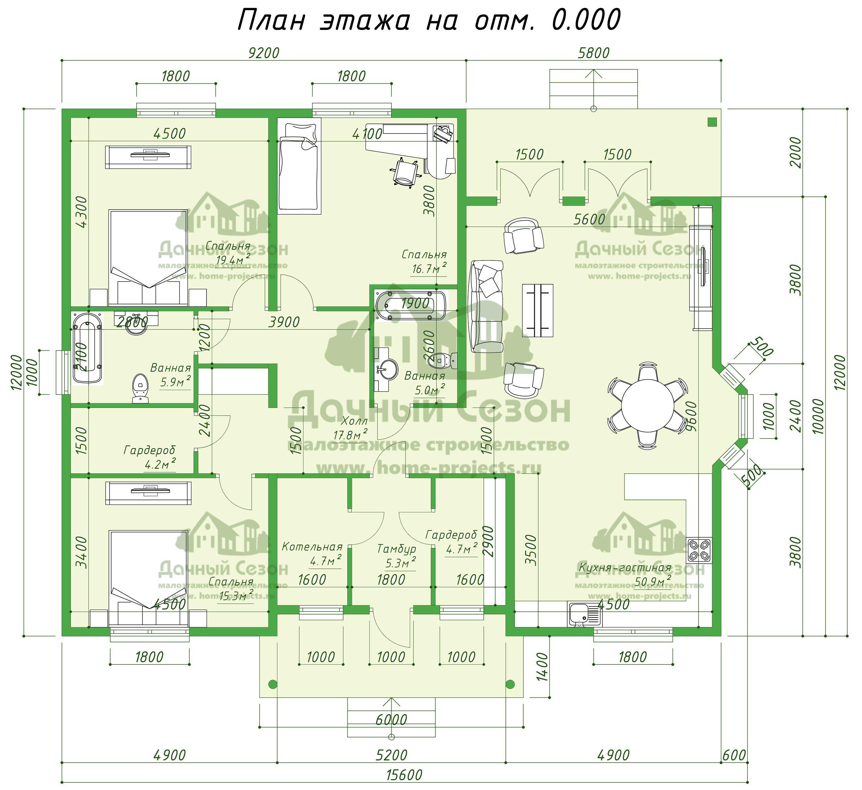 Sip 166 2 14 388 2 for 12x15 calculator